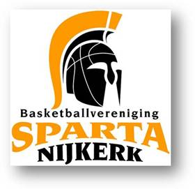 Wat een lelijk logo is dit!
