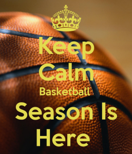 keep-calm-basketball-season-is-here--1