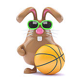 basketball-bunny-easter-bunny-withbasketball-clipart_170-170