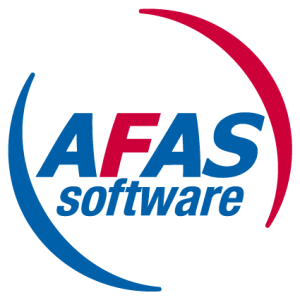 AFAS-Software-PMS-293U-193U